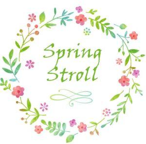 spring-stroll-wreath