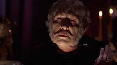 the-abominable-dr-phibes_758_426_81_s_c1