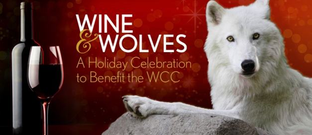 wine-and-wolves