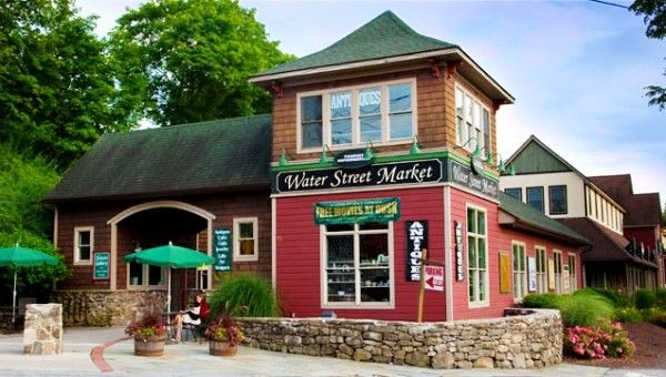 The Cheese Plate (at Water Street Market) 10 Main Street Suite 302 New Paltz New York & The Cheese Plate: A Touch of Europe with Locally Sourced Products in ...