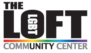 The-Loft-II-300x174