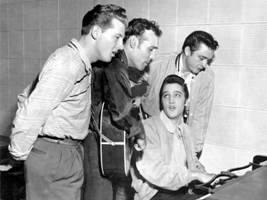million_dollar_quartet_lew-s_perkins_presley_cash