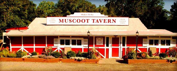 muscoot