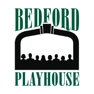 bedford play house