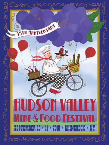 Hudson valley  food 2016Poster-web