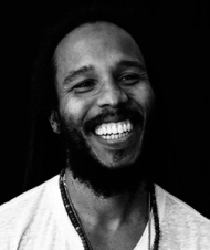 ziggy-marley-greenwich-wine-food-festival-2016-252x300