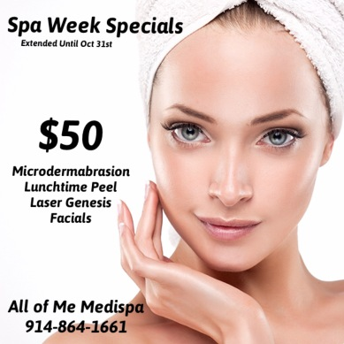 mt-kisco-spa