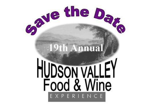 HV-Food-Wine-Save-The-Date-796x1030