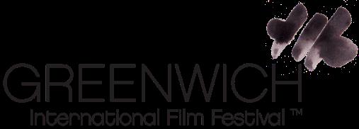 GIFF-logo2016