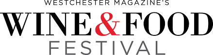 westchester mag