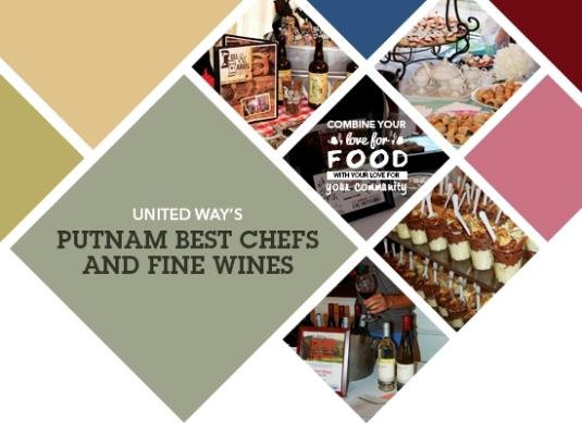 Putnam-Best-Chefs-Graphic