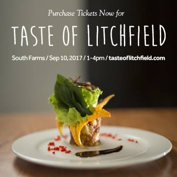 taste of litchfield 2