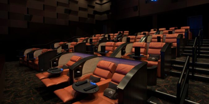 iPic-Theaters_Auditorium_Premium-Plus-Pod-Seating-744x372