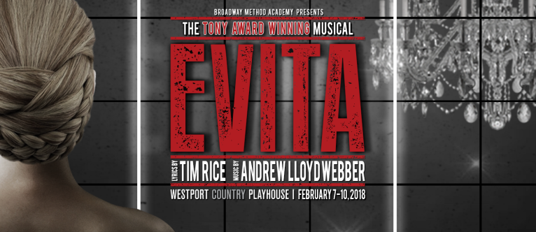 Evita-Website Banner RGB