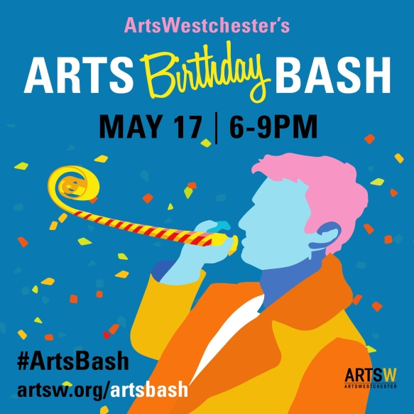 2018-ArtsBash
