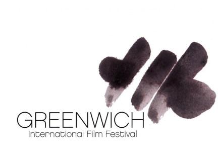 giff logo