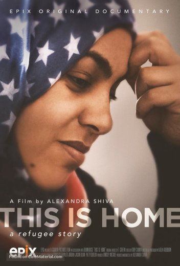 this-is-home-a-refugee-story-movie-poster