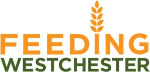 FeedingWestchester