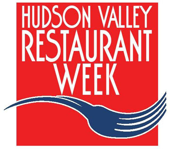 Blog_Hudson-Valley-Restaurant-Week
