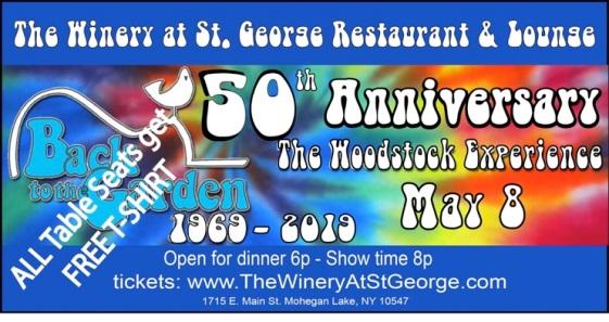 Woodstock50-1