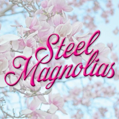 SteelMagnolias_Logo_A_Sq_New