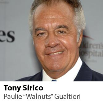 Tony-Sirico