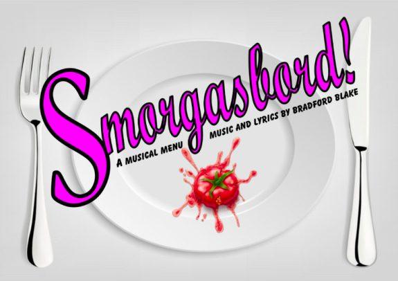 SMORGASBORD-logo-JPG-768x543