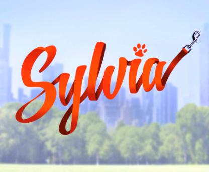 Sylvia+Web